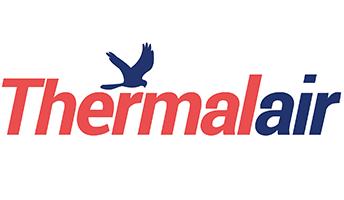 Thermalair