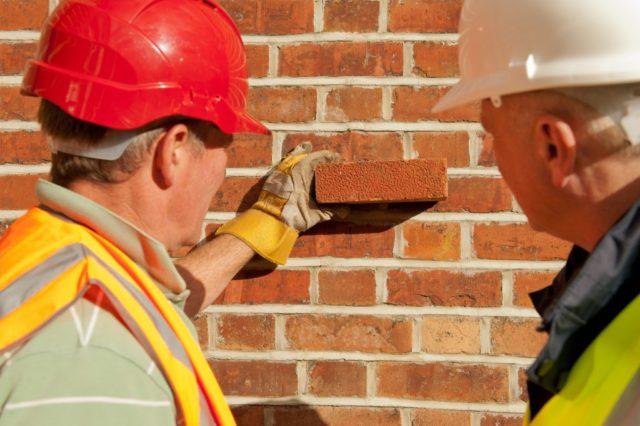 Building Maintenance Servicing