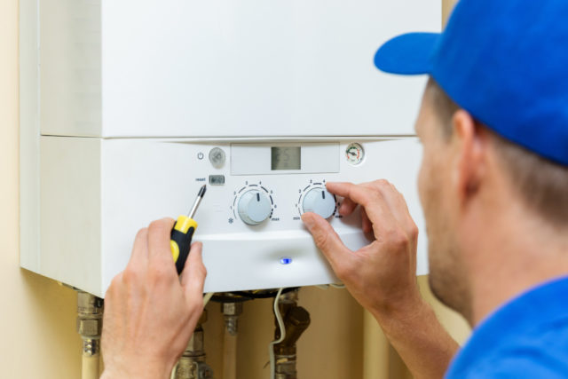 Maintenance Checks and Safety for Landlords