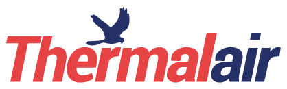 https://thermalair.co.uk/wp-content/uploads/2019/11/Thermalair-logo-new.png